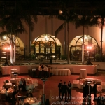 JAS Productions--The Fess Parker DoubleTree Lighting-5