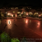 JAS Productions--The Fess Parker DoubleTree Lighting-8