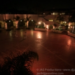 JAS Productions--The Fess Parker DoubleTree Lighting-9