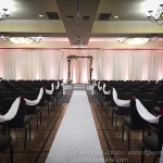 Hyatt Regecny Westlake, CA-Wedding DJ-JAS Productions-1