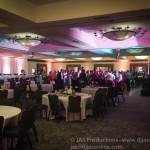 Hyatt Regecny Westlake, CA-Wedding DJ-JAS Productions-11