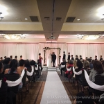 Hyatt Regecny Westlake, CA-Wedding DJ-JAS Productions-2