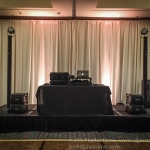 Hyatt Regecny Westlake, CA-Wedding DJ-JAS Productions-3