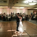 Hyatt Regecny Westlake, CA-Wedding DJ-JAS Productions-4