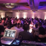 Hyatt Regecny Westlake, CA-Wedding DJ-JAS Productions-5