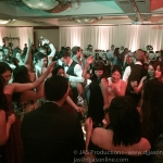 Hyatt Regecny Westlake, CA-Wedding DJ-JAS Productions-7