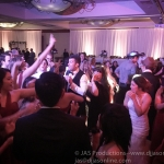 Hyatt Regecny Westlake, CA-Wedding DJ-JAS Productions-8