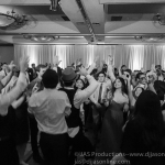 Hyatt Regecny Westlake, CA-Wedding DJ-JAS Productions-9