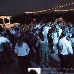 Lincourt Winery-JAS Productions-Santa Barbara Wedding DJ-805.204.4037-10