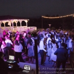 Lincourt Winery-JAS Productions-Santa Barbara Wedding DJ-805.204.4037-11