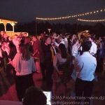 Lincourt Winery-JAS Productions-Santa Barbara Wedding DJ-805.204.4037-12