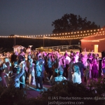 Lincourt Winery-JAS Productions-Santa Barbara Wedding DJ-805.204.4037-13