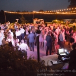 Lincourt Winery-JAS Productions-Santa Barbara Wedding DJ-805.204.4037-14