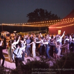Lincourt Winery-JAS Productions-Santa Barbara Wedding DJ-805.204.4037-16