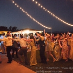 Lincourt Winery-JAS Productions-Santa Barbara Wedding DJ-805.204.4037-18