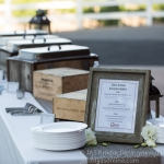 Lincourt Winery-JAS Productions-Santa Barbara Wedding DJ-805.204.4037-3