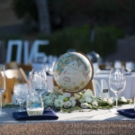 Lincourt Winery-JAS Productions-Santa Barbara Wedding DJ-805.204.4037-4