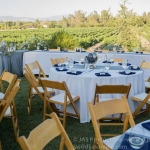 Lincourt Winery-JAS Productions-Santa Barbara Wedding DJ-805.204.4037-5