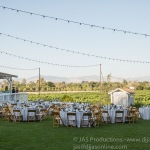 Lincourt Winery-JAS Productions-Santa Barbara Wedding DJ-805.204.4037-7