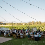 Lincourt Winery-JAS Productions-Santa Barbara Wedding DJ-805.204.4037-8