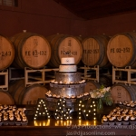 Lincourt Winery-JAS Productions-Santa Barbara Wedding DJ-805.204.4037-9