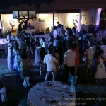 Cabrillo Arts Pavillion Santa Barbara Wedding DJ-JAS Productions--8052044037-10