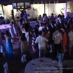 Cabrillo Arts Pavillion Santa Barbara Wedding DJ-JAS Productions--8052044037-11