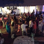Cabrillo Arts Pavillion Santa Barbara Wedding DJ-JAS Productions--8052044037-12