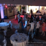 Cabrillo Arts Pavillion Santa Barbara Wedding DJ-JAS Productions--8052044037-13