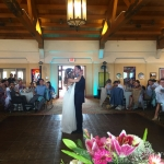 Cabrillo Arts Pavillion Santa Barbara Wedding DJ-JAS Productions--8052044037-4