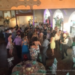Cabrillo Arts Pavillion Santa Barbara Wedding DJ-JAS Productions--8052044037-5