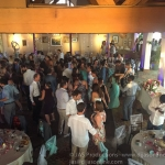 Cabrillo Arts Pavillion Santa Barbara Wedding DJ-JAS Productions--8052044037-7