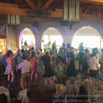 Cabrillo Arts Pavillion Santa Barbara Wedding DJ-JAS Productions--8052044037-8