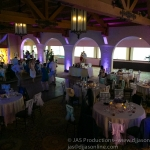 Cabrillo Arts Pavillion Santa Barbara Wedding DJ-JAS Productions--8052044037-9