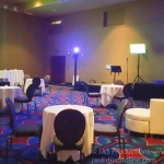 KPMG Convention-Disnleyland Hotel-JAS Productions DJ-2