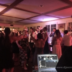 Riviera Mansion-The University Club of Santa Barbara-Santa Barbara Wedding DJ-JAS Productions-10