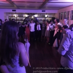 Riviera Mansion-The University Club of Santa Barbara-Santa Barbara Wedding DJ-JAS Productions-11