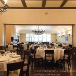 Riviera Mansion-The University Club of Santa Barbara-Santa Barbara Wedding DJ-JAS Productions-3