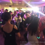 Riviera Mansion-The University Club of Santa Barbara-Santa Barbara Wedding DJ-JAS Productions-5