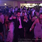 Riviera Mansion-The University Club of Santa Barbara-Santa Barbara Wedding DJ-JAS Productions-7