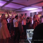 Riviera Mansion-The University Club of Santa Barbara-Santa Barbara Wedding DJ-JAS Productions-8