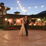 Bella Vista Grvoes Fillmore, CA_JAS Productions Wedding DJ-11