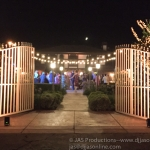 Bella Vista Grvoes Fillmore, CA_JAS Productions Wedding DJ-12