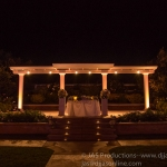 Bella Vista Grvoes Fillmore, CA_JAS Productions Wedding DJ-13
