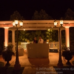 Bella Vista Grvoes Fillmore, CA_JAS Productions Wedding DJ-15