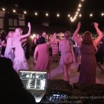 Bella Vista Grvoes Fillmore, CA_JAS Productions Wedding DJ-16