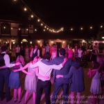 Bella Vista Grvoes Fillmore, CA_JAS Productions Wedding DJ-17