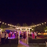 Bella Vista Grvoes Fillmore, CA_JAS Productions Wedding DJ-18