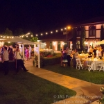 Bella Vista Grvoes Fillmore, CA_JAS Productions Wedding DJ-19