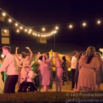 Bella Vista Grvoes Fillmore, CA_JAS Productions Wedding DJ-20